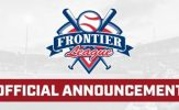 It's Time to Say 'Play Ball' on 2021 Frontier League Season