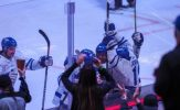 Five Things Wichita Thunder Fans Should Be Proud of About 2020-21 Season