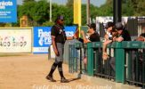 Travieso, Monarchs Blank RailCats, Railroaders Woes Continue, Smith Ties Mark