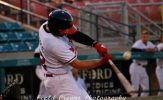 Monarchs Sweep Doube-Header, RedHawks Rally to Down Goldeyes, PURE Performance Honorees
