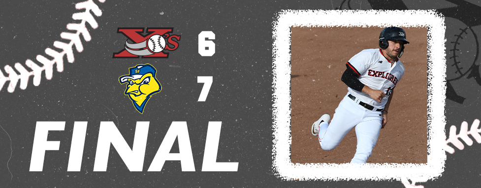 Explorers Path to Victory Derailed by Canaries Comeback