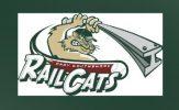 American Association 2021 Mid-Season Report: Gary SouthShore Railcats