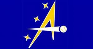 American Association 2021 Mid-Season