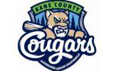 American Association 2021 Mid-Season Report: Kane County Cougars