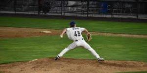 Franklin Torres: Kolton Ingram pitching