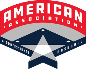 American Association Mid-Season All