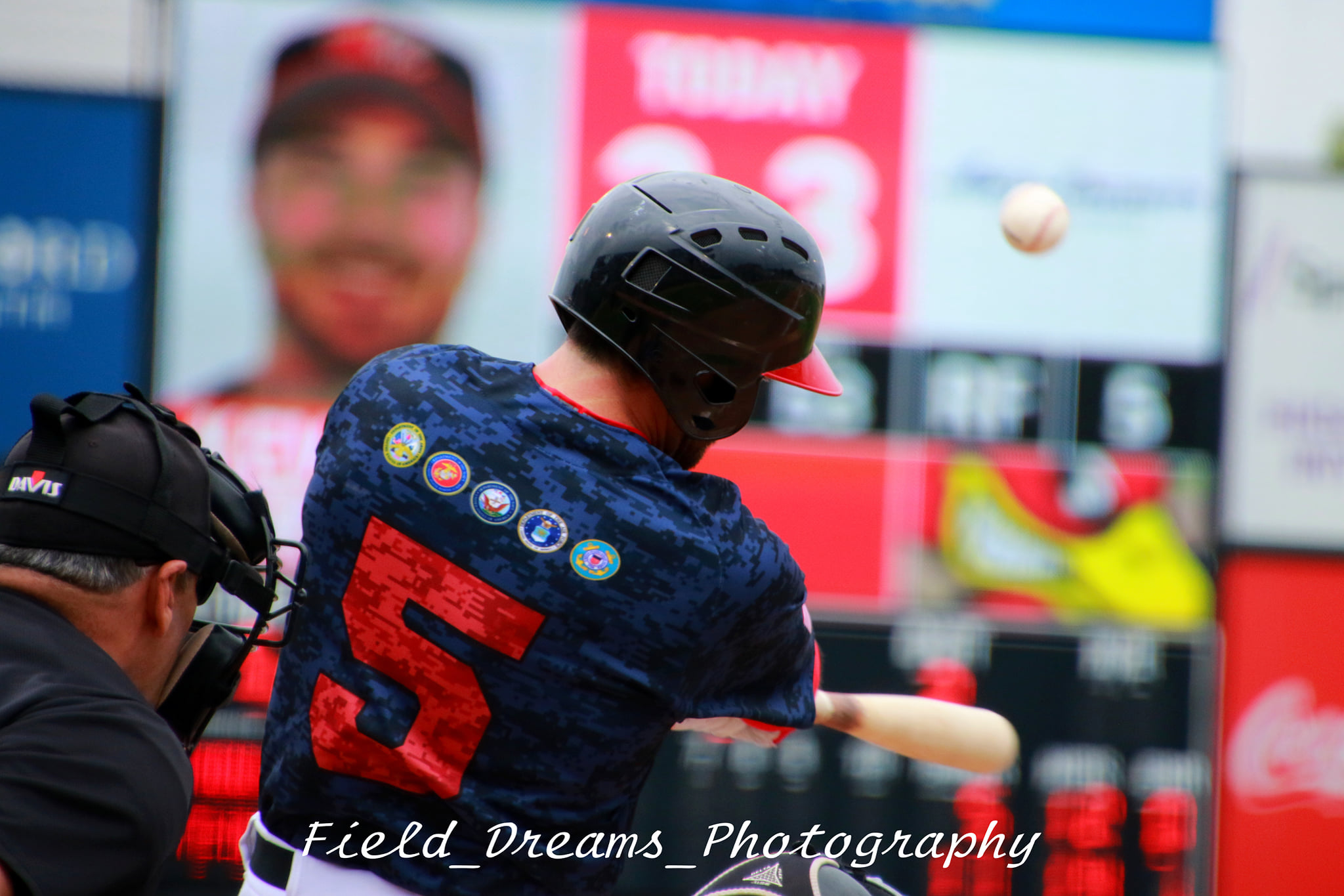 Dogs Dominate Saltdogs, Railroaders Cruise, PURE Performance Honors