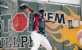 Saltdogs Rally Comes Up Short in Gary
