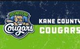 Tols Sharp But Cougars Bats Tamed in Shutout Loss
