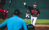 Monarchs Rally as RedHawks Fall in Championship Series Opener