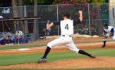 South Atlantic League – July 28, 2014 – Savannah Sand Gnats/Lexington Legends Split DH