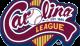 Carolina League Capsule – August 8: Pelicans Soar Over Mudcats, Lynchburg Rallies