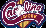 Carolina League Capsule – 8/10: Myrtle Beach Sweeps, Lynchburg Closes Gap