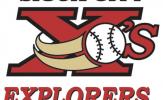Sioux City Explorers Mid-Season Review: Explorers Express