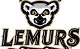 Laredo Lemurs as Hot as the Texas Sun: Lemurs Line