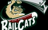 Dustin Crenshaw Guts Goldeyes, Gary RailCats Win 3-0: RailCats Round-Up