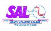 South Atlantic League Capsule – 8/10: Greenville Shuts Out Lexington, Ashville Wins