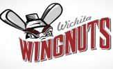 Wichita Wingnuts Anthony Capra Grounds AirHogs: Wingnuts Wire