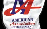 American Association Division Round Playoffs: Lincoln Saltdogs vs Winnipeg Goldeyes