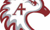 Augsburg Auggies Offense Unstoppable in 55-45 Shootout Win