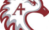 Augsburg Auggies Slay Carleton Knights 42-14