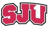 St. John's Johnnies Defense Batters Knights in 52-3 Win