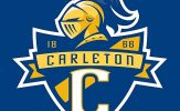 Carleton Knights Snap 7-Game Losing Streak with 13-6 Victory