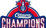 Ottawa Champions