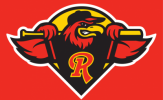 Rochester Red Wings