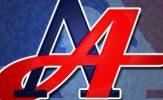 American Association