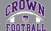 Crown College Storm Matt Michaud and Josh Edlund