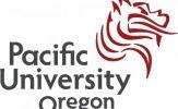 Pacific University Boxers