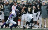 Wisconsin-Oshkosh Titans Feature
