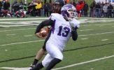 Mount Union Purple Raiders Feature