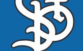St. Paul Saints Split Double-Header with Joplin Blasters, 3-5, 4-3