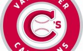 Vancouver Canadians Strikeout Hillsboro Hops in Close Game, 3-2