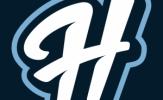 Hillsboro Hops Bats, Alex Gouin's 11 Strikeouts Tarnish Emeralds 10-2