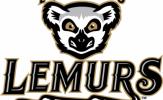 Laredo Lemurs Mid-Season Report