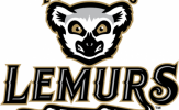 Immediate Response Gives Laredo Lemurs 10-4 Win