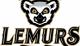 Immediate Response Gives Laredo Lemurs 10-4 Win