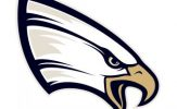 BJ Foster, Northwestern Eagles Soars Over Crown in 21-0 Victory