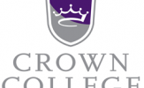 Matt Michaud Runs Crown College to Homecoming Victory, 27-17