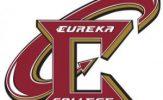 Drew Barth Leads Third Quarter Charge as Eureka Downs Crown, 17-3