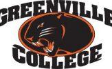 Furious Comeback Falls Short, Greenville Downs Crown 34-33