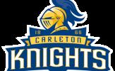 Brandt Davis Field Goal Gives Carleton Dramatic 34-31 Win