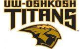 NCAA Division-III Playoffs, R. 2: UW-Oshkosh vs. St. John's