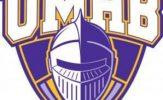 NCAA Division-III Playoffs, R. 3: Mary Hardin-Baylor vs. Wheaton