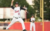 Alex Boshers Skewers AirHogs; Wichita Wingnuts Win 10-2