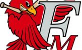 Charlie Valerio Delivers Walk-Off Double to Complete RedHawks Comeback Victory