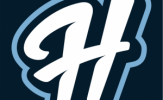 Hillsboro Hops' Bats Club Everett Aquasox, 12-4